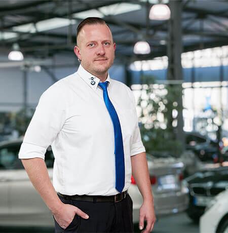Guido Kühnel