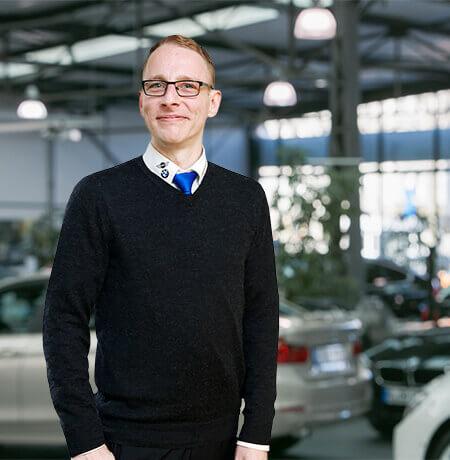 Jan Köhler