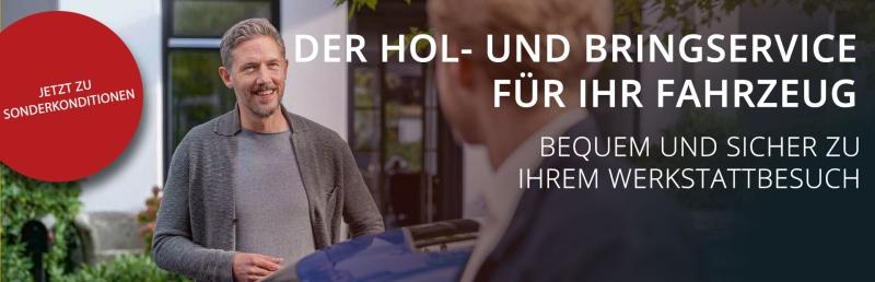 https://www.riller-schnauck.de/aktuelles/hol-und-bringservice/
