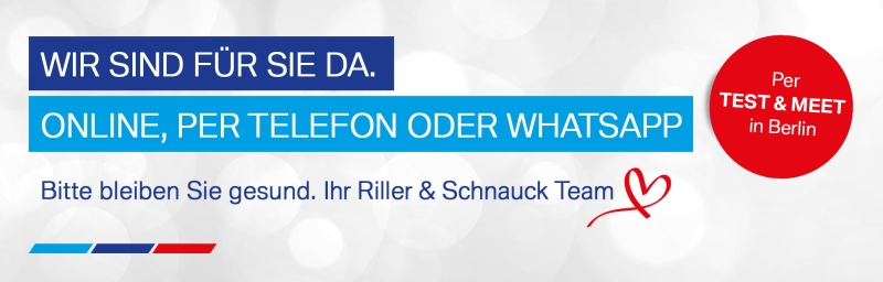 https://www.riller-schnauck.de/aktuelles/wir-sind-fuer-sie-da/