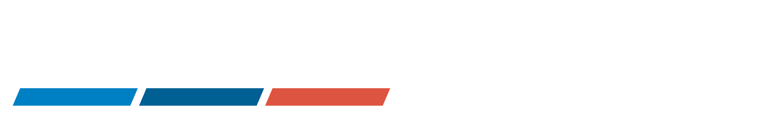 Riller & Schnauck
